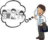 学生と社会人の違い