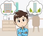 大学中退者でも選り好みしなければ就職はできるの?