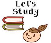 大学中退後に時間があるなら英語の勉強もはじめてみよう