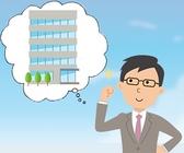 日本で大学中退後に起業するのは現実的か?