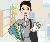 今、女性の営業職が求められている