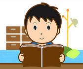 就職活動中に仕事に関係する本を読んでおこう!