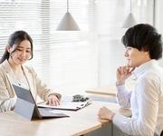 recruitment-website.jpgのサムネイル画像