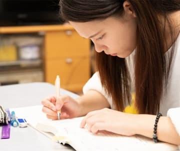 大学中退者の就職に役立つ7つの資格