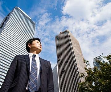 日本で大学中退後に起業するのは現実的か?のアイキャッチ画像