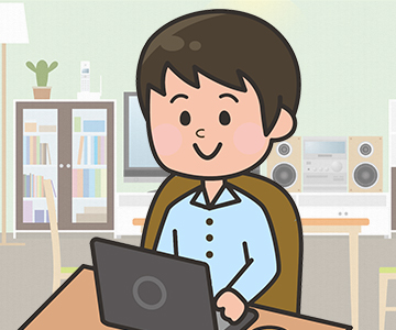 大学中退フリーターは、どの求人サイトを使えばよい?のアイキャッチ画像