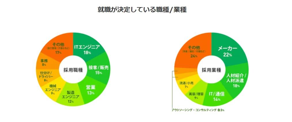hataractive-syoukai-3.jpg