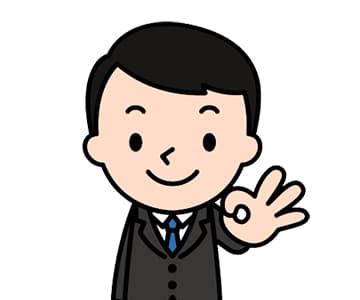 hukidasi-icon3-5.jpg
