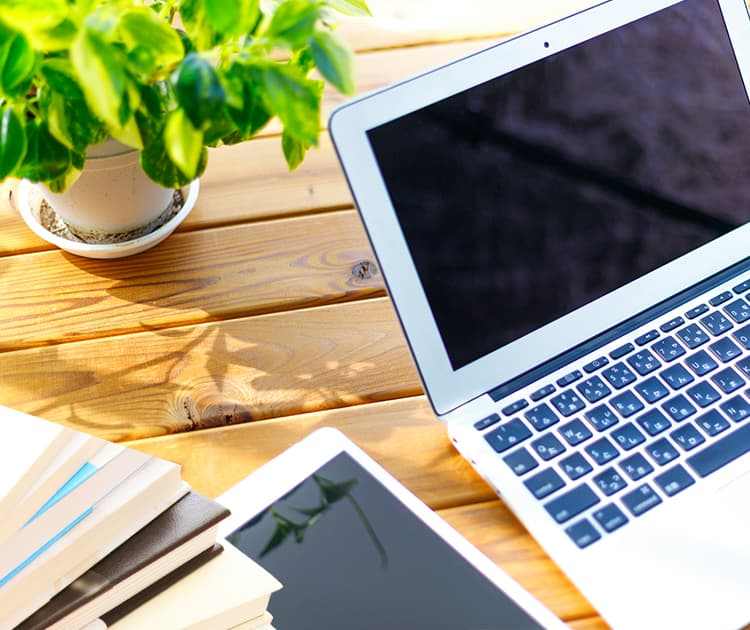 企業情報を使って企業を選別しようの画像