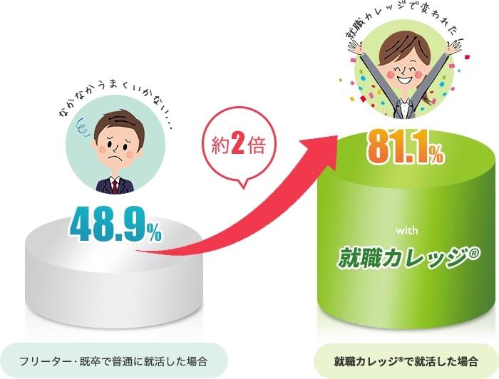jaic-syoukai-2.jpg