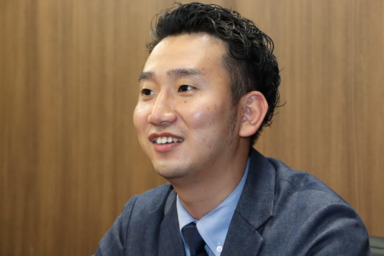 jaic-syoukai-4.jpg