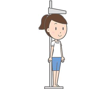 大阪航空専門学校の入学資格に年齢制限や身長制限がありますか?のアイキャッチ画像