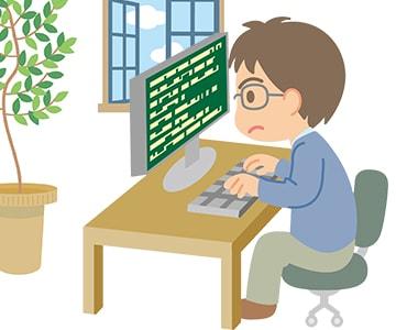 MOS(マイクロソフトオフィススペシャリスト)のアイキャッチ画像