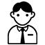 otoko-icon.jpg