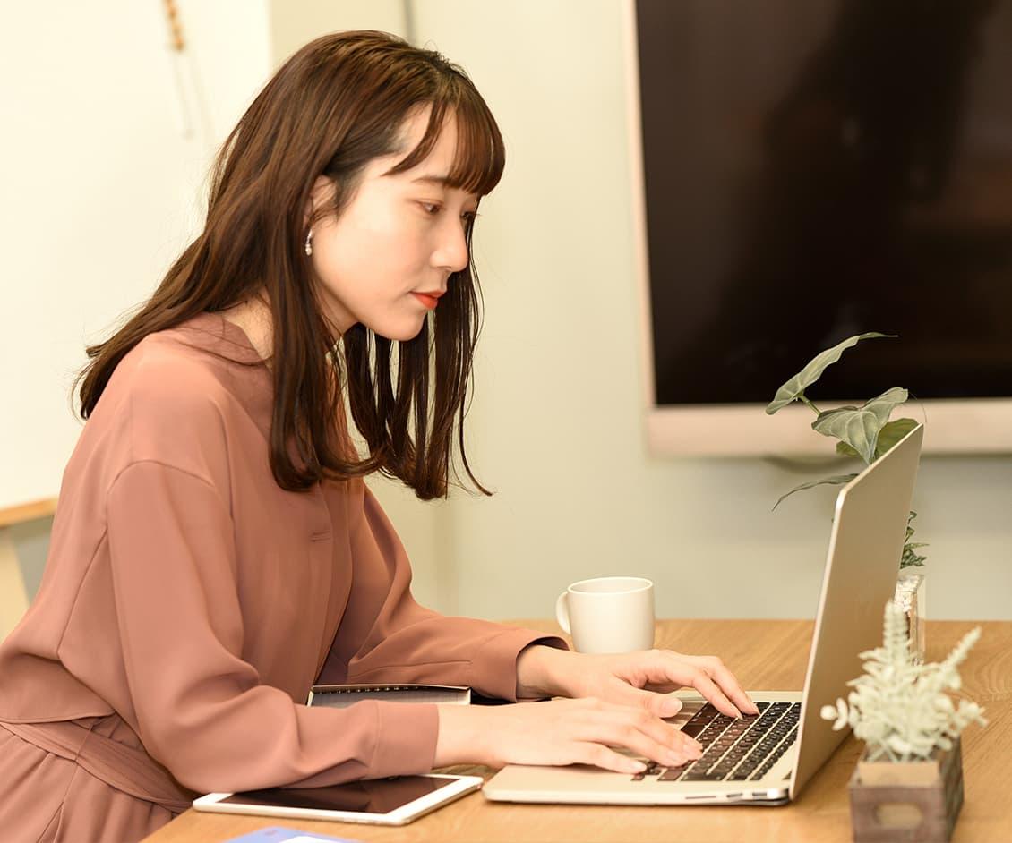 大学中退女性におすすめの職種6つと就職活動方法